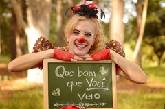 EspetAaculo_Que_Bom_que_VocAe_Veio-_Credito_da_foto__Livia_Fernandes_(2)