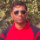 Pradeep Aniruddha's profile photo