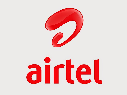 Code For Airtel 100mb And 200mb Free For Browsing [September Trick] price in nigeria
