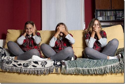 tres monos sabios (3)