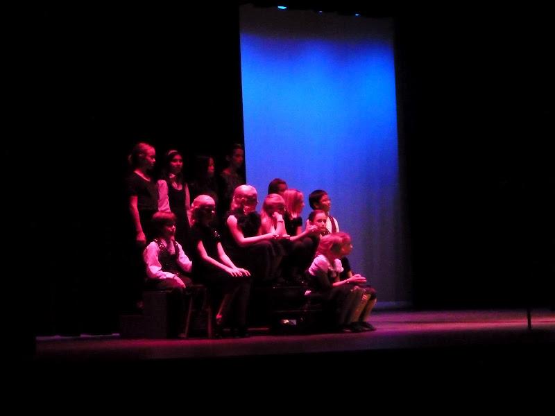Broadway Bound 2010 - P1000308.JPG