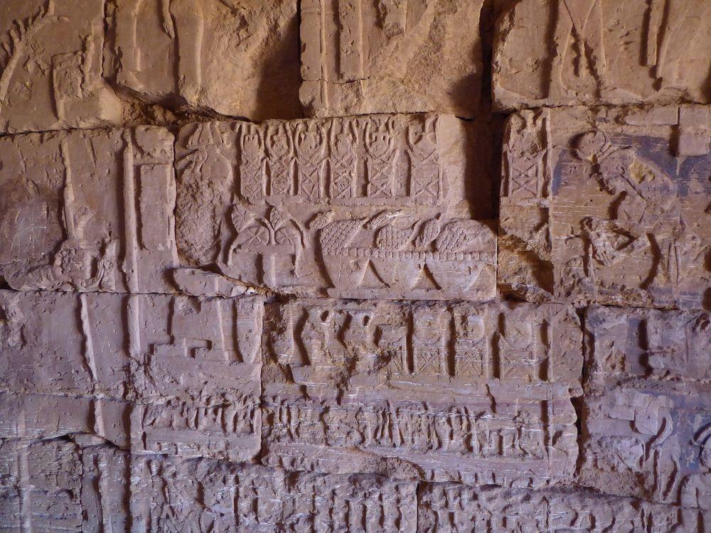 nubian-pyramids-12