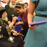 H.H Pope Tawadros II Visit (2nd Album) - DSC_0235%2B%25283%2529.JPG