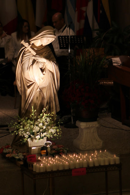 Our Lady of Sorrows Celebration - IMG_6220.JPG