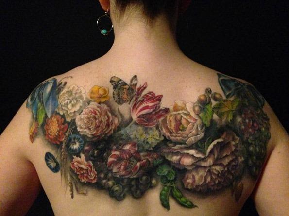 este_vintage_floral_costas