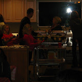 2012 Crab Feed - SYC%2BFall%2BMembership%2BMeeting%2B2012%2B036.jpg