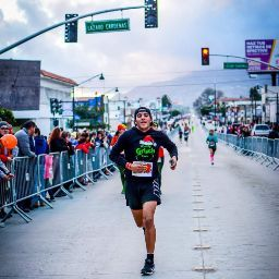 Eliel Chavez Photo 12