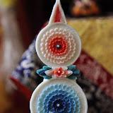 Tenshug for Sakya Dachen Rinpoche in Seattle, WA - 04-cc0026%2BA96.jpg