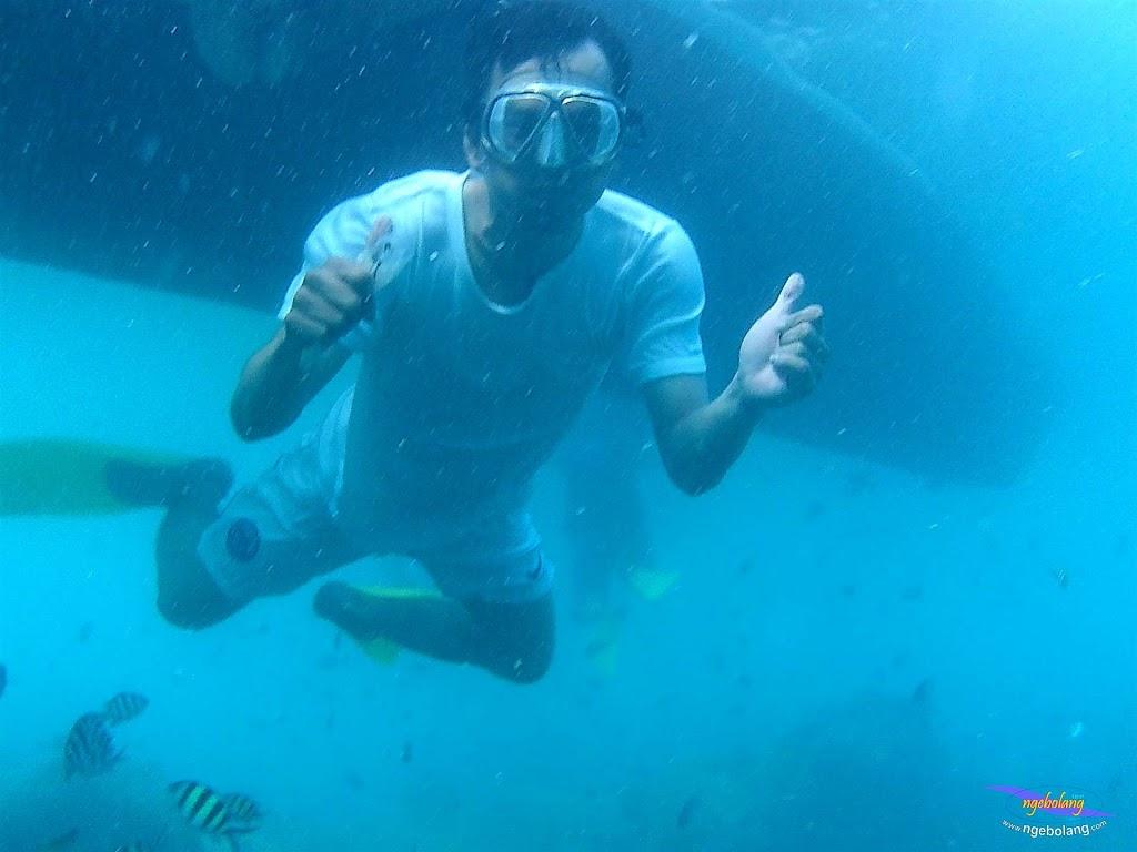 pulau pari 050516 GoPro 27
