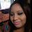 Fabiana da Silva's profile photo