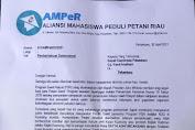 PSR Terancam Gagal di Kuansing, APMeR Minta Kajati Periksa Kepala Kejaksaan Negeri Kuansing