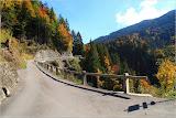 Pusserein, Graubünden
