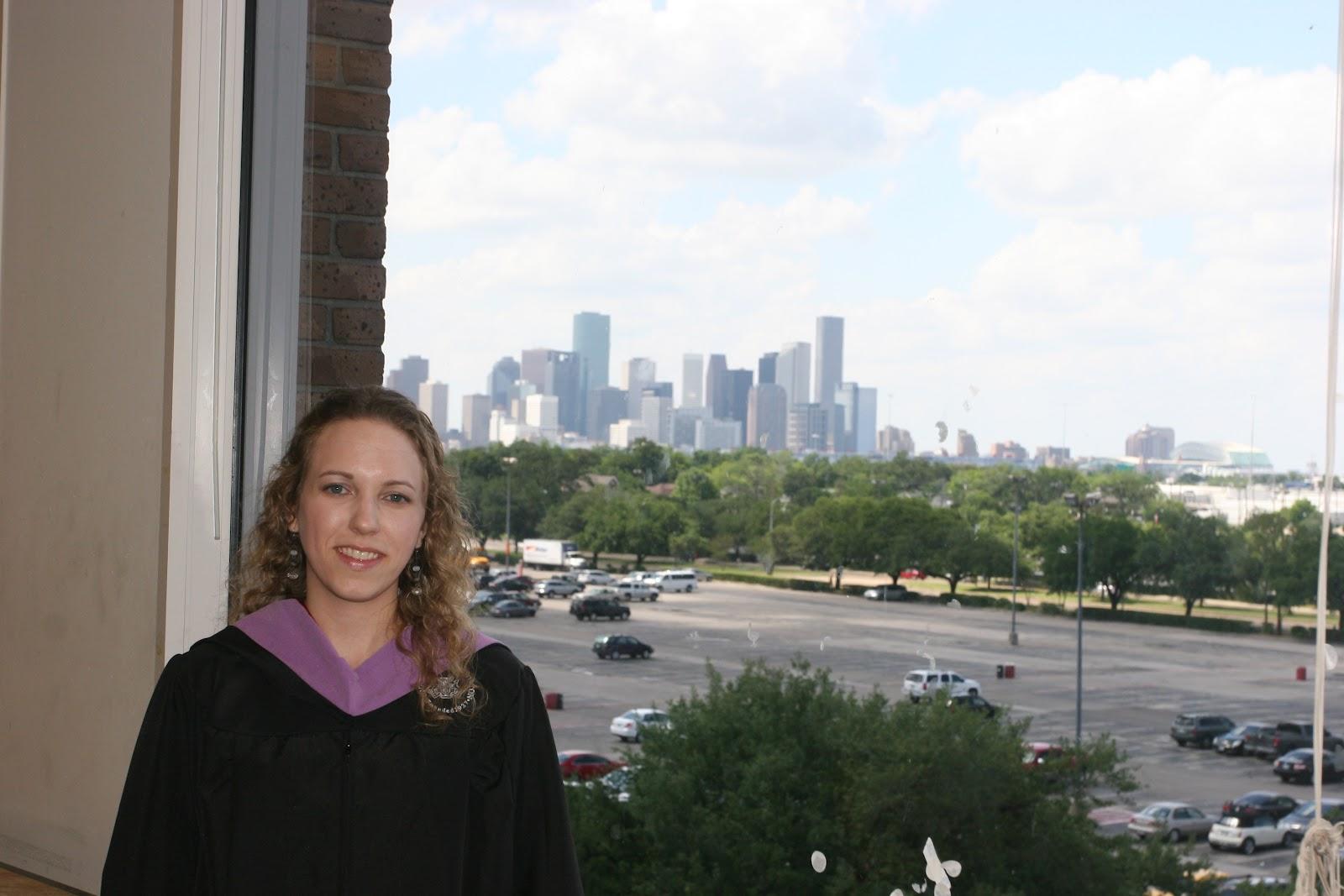 Tinas Graduation - IMG_3662.JPG