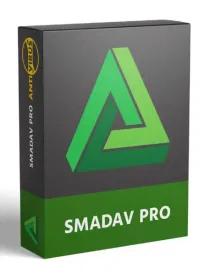 Smadav Pro Key 2021 14.6.2 With Serial Key Free Download