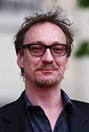 David Thewlis Net Worth, Income, Salary, Earnings, Biography, How much money make?