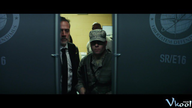 Xem Phim Rampage - Rampage - phimtm.com - Ảnh 3