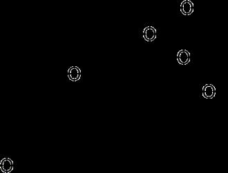 %252522330px-Triamcinolone_structure.png