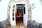 it:Ingresso Surfhouse;