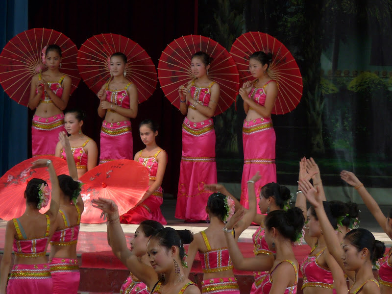 Chine . Yunnan..Galamba, Menglian Album A - Picture%2B163.jpg