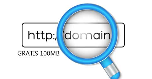 Inilah Cara Mendapat Domain dan Hosting Gratis Terbaru