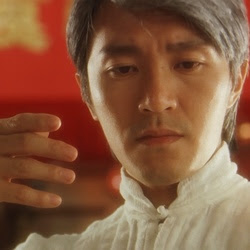 Хештег stephen_chow на ChinTai AsiaMania Форум %2525D0%2525BF%2525D1%252580%2525D0%2525B0%2525D1%252580%2525D0%2525BE%252520%2525282%252529