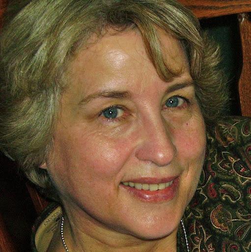 Lynn Gilbert