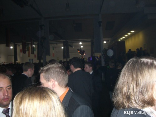 72Stunden-Ball in Spelle - Erntedankfest2006%2B133-kl.jpg