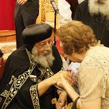 H.H Pope Tawadros II Visit (4th Album) - _MG_1435.JPG