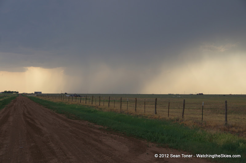 04-30-12 Texas Panhandle Storm Chase - IMGP0711.JPG