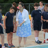 SeaPerch Competition Day 2015 - 20150530%2B06-38-11%2BC70D-IMG_4593.JPG