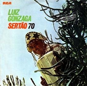 luiz-gonzaga_sertao-70_frente-500x483 (1)[4]