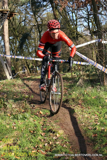 Mountainbike en Cyclocross wedstrijd OVERLOON 02-02-2014 (98).JPG