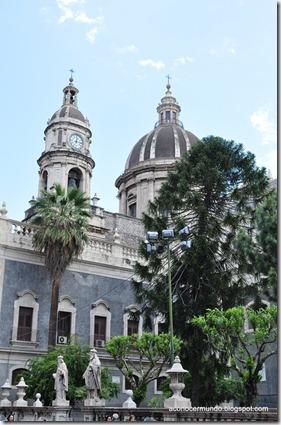 DSC_0426-Catania