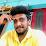 me kamal's profile photo