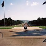 Australia196.JPG
