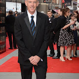 OIC - ENTSIMAGES.COM - Norman Cook at the The Olivier Awards in London 12th April 2015  Photo Mobis Photos/OIC 0203 174 1069
