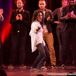 ©2014 Christine Nait Sidnas - photoprivée.com- 952 ème FIEALD-0699.jpg