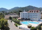 Фото 11 Adalin Resort Kemer ex. Golden Lady Hotel