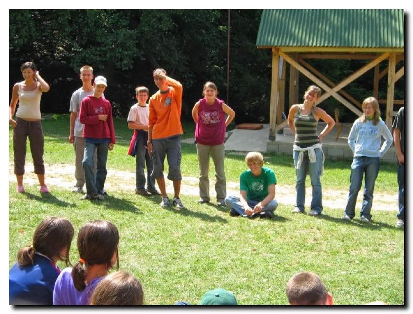 Kisnull tábor 2006 - image063.jpg