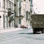kino_025_Кадр з фільму Версия полковника Зорина 1978 7.jpg