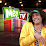 Mario Mey's profile photo