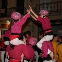 XLIV Diada dels Bordegassos de Vilanova i la Geltrú 07-11-2015 - 2015_11_07-XLIV Diada dels Bordegassos de Vilanova i la Geltr%C3%BA-45.jpg