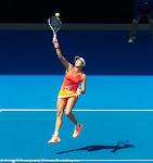 Garbine Muguruza - 2016 Australian Open -DSC_5443-2.jpg