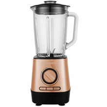 farberware blender