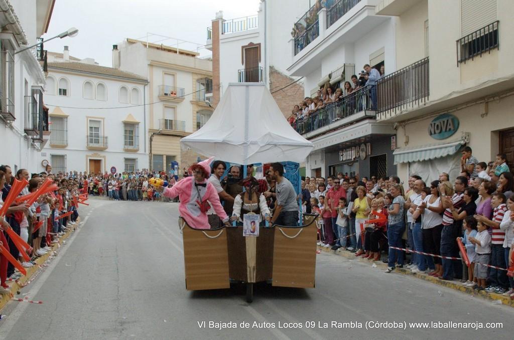 VI Bajada de Autos Locos (2009) - AL09_0020.jpg