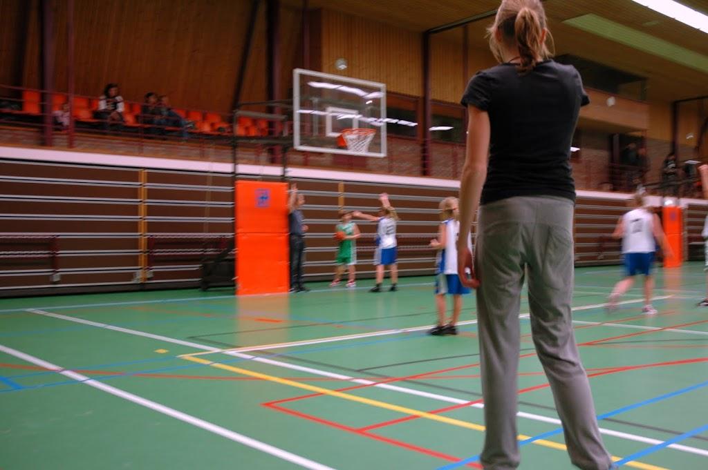Weekend Boppeslach 26-11-2011 - DSC_0033.JPG
