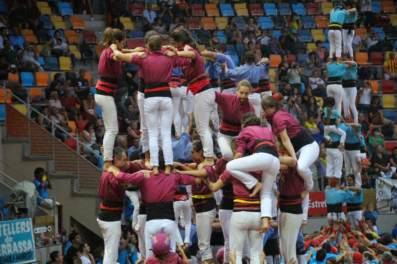 XXV Concurs de Tarragona  4-10-14 - IMG_5696.jpg