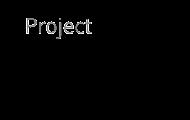 Project  Pamudya