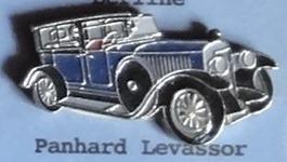 Panhard Levassor landaulrt (31)