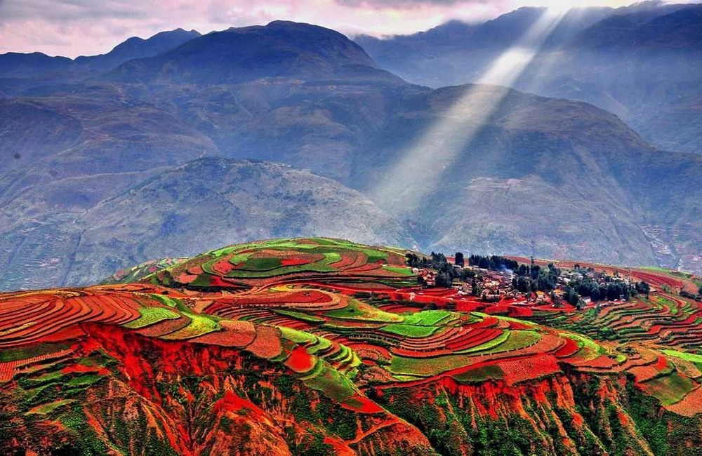 red-earth-dongchuan-2